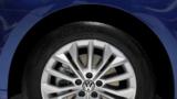 朗行輪胎異常磨損