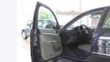 獵豹Q6汽車車門異響