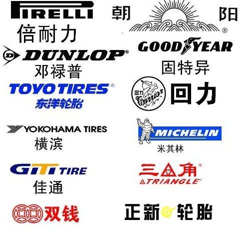 輪胎品牌.jpg