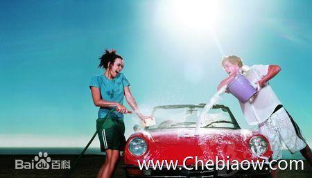 汽車冬季維修保養五大位置